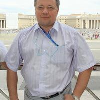 aleksandr-s78