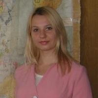 irina-smyikova