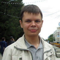 stanislav-katsko