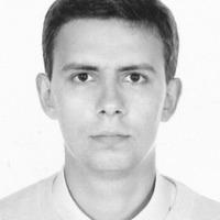 nikolay-fedosov