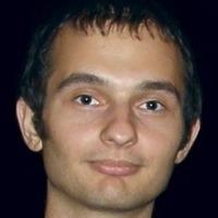 Антон Гуз (guz-anton) – интернет технологии