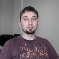 yushko-sergey1