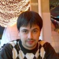 datyashev
