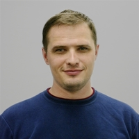 aleksey-popov149