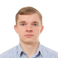 aleksandr-litvinov15