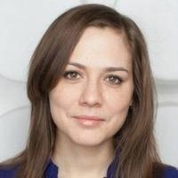 eulmasova