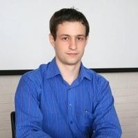 andreev-sergey3