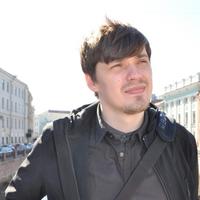 Алексей Далекин (adalekin) – Технический директор / Ведущий Backend-разработчик (Python)