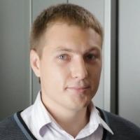 dmitriychistov
