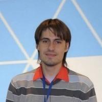 dvryltsov
