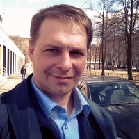 Сергей Салтыков (sergey-saltyikov5) – копирайт