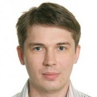 ivan-vazhnov