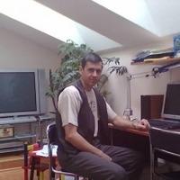 vadimrazumov