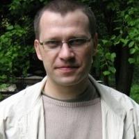 andrey-nevizhin