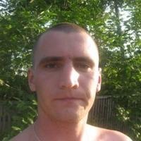 popov-kirill15