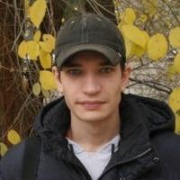 donyanov