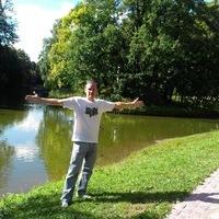 Станислав Руденко (stanislavrudenko3) – Разработчик идей, логотипов, интерфейсов