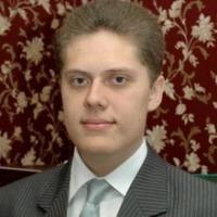 Илья Воронцов (penzyak) – Грамотный айтишник