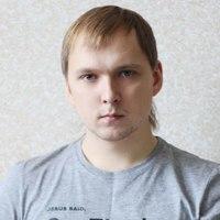 Игорь Лютоев (ilyutoev) – Python/Django разработчик