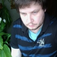 ryazanov-viktor3