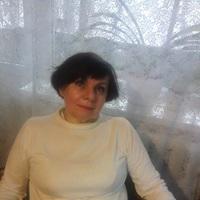 Светлана Коновалова (skonovalova18) – работа в интернет, разработка бизнес-проектов, анализ рынка