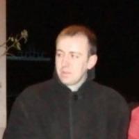 Владимир Чечуха (vchechuha) –