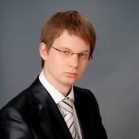 pavelzhukov2