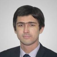 alexandre-zakharenko