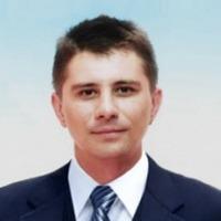 Павел Разумный (pavel-razumnyiy) – Видео дизайн, Дизайн, Арт-дирекшн