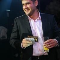 druzhelyubov