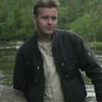 Андрей Великанов (andrey-velikanov1) – Разработчик сайтов