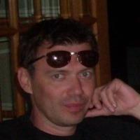 pavel-veldyaev