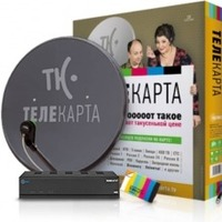 telekarta-kazan-ustanovka-remont-servis