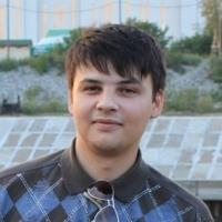kondratyev-sa