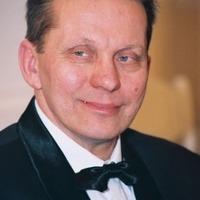 dmitriy-evgenevich-orlov