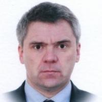 pavel-fofanov