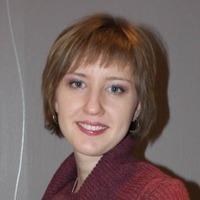 natalya-mischenko3