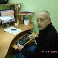 molchanov-aleksandr21