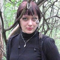 mansurova-nadezhda
