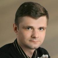 maksim-savchenko3