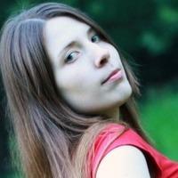lvova-nadya