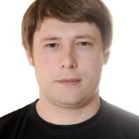 kutev-aleksandr