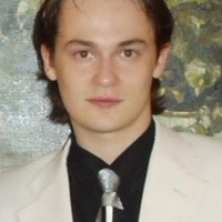 denis-lizunov
