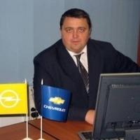 aleksey-vyirikov