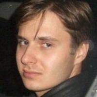 marimorich-stanislav