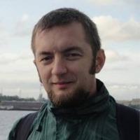bokov-aleksey