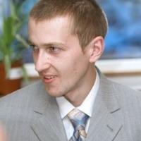 ryazanovsergey4