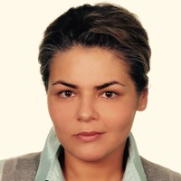 levkovich-elena