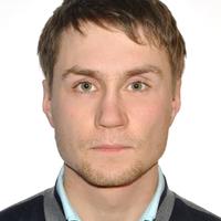 pyotr-smertin
