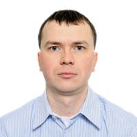 ilyashiryaev